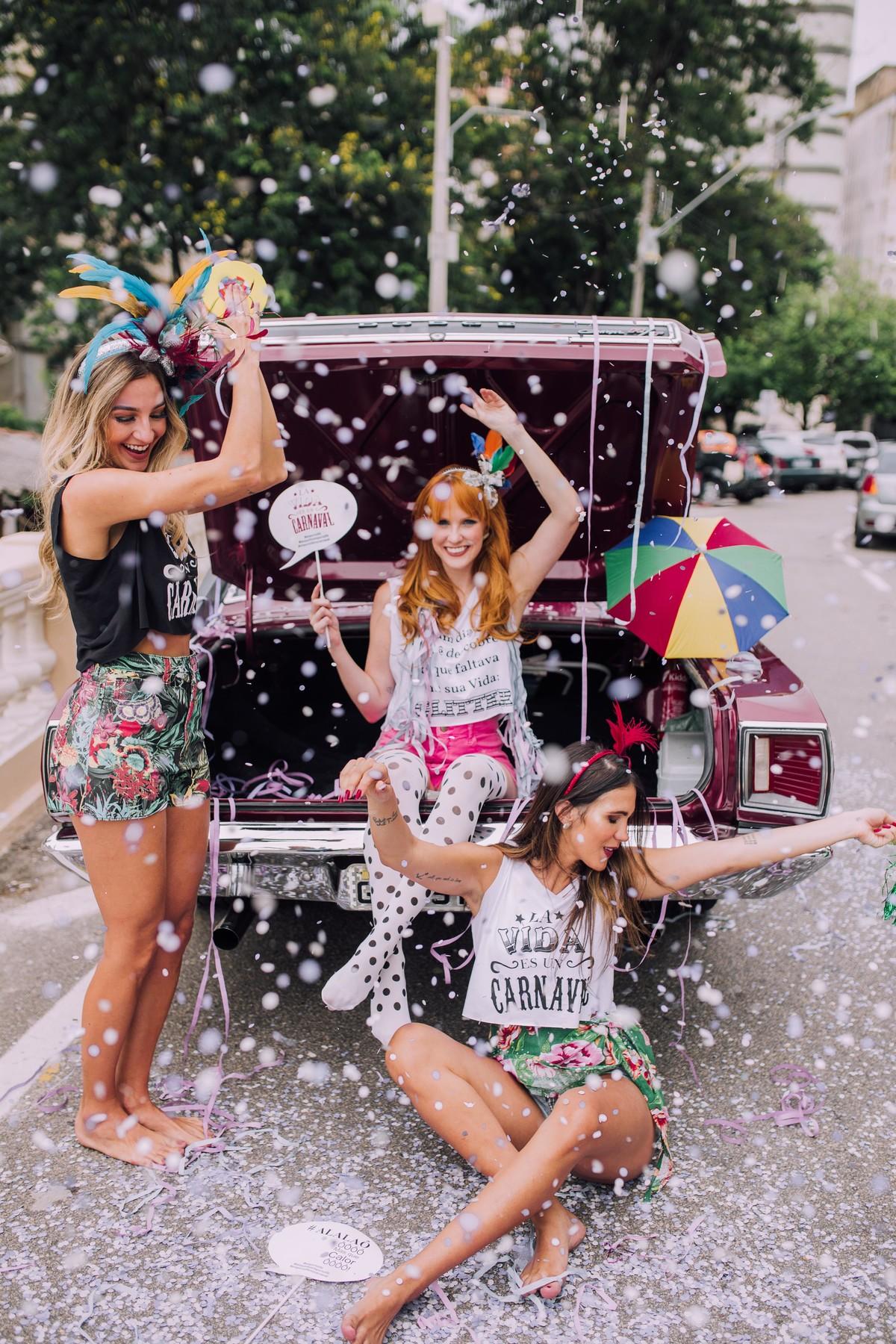 carnaval vitoria farm emporio life bloquinho look bloco de rua