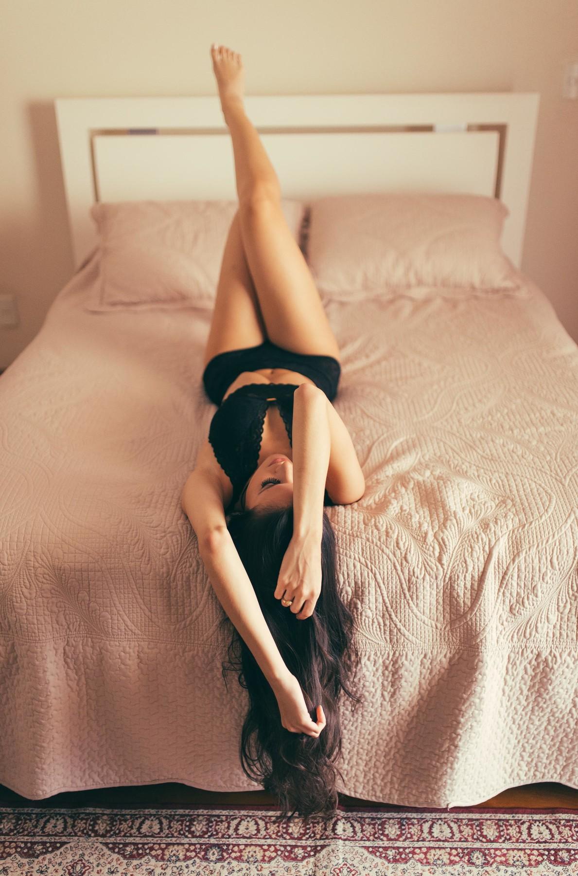 intimista boudoir ensaio sensual feminino vitoria book