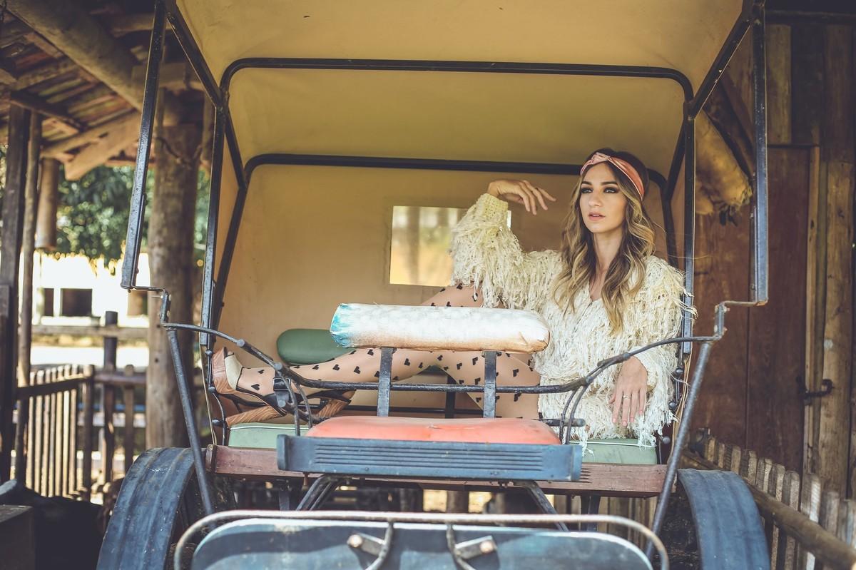 Editorial miss girassol vitoria country vale moxuara caricica fotos boho chic fotos loj