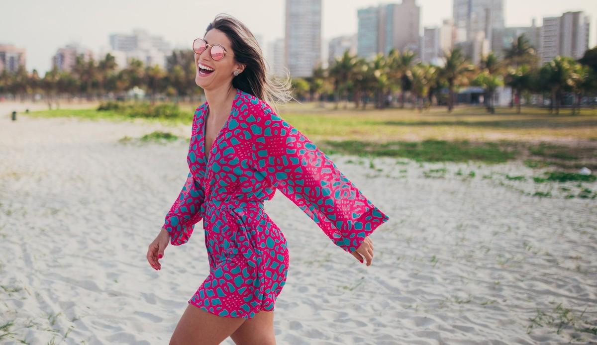 editorial moda riviera store vitoria fotos loja venda saida de praia kafta canga redonda
