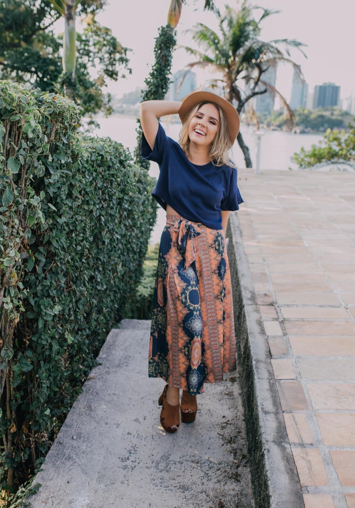 Editorial Sgaria moda capixaba polo moda gloria instagram style boho ensaio casa inhoa vila velha