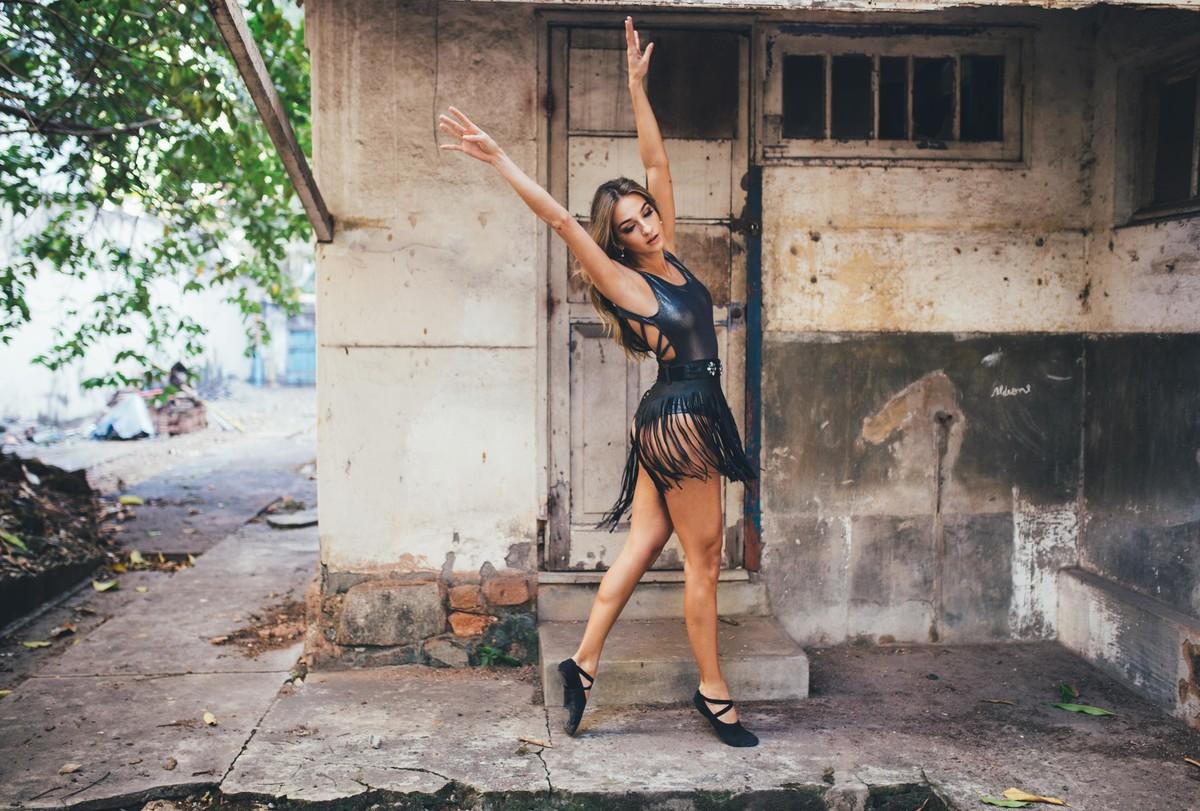 editorial bailarina vitoria ballet balé dancer dancarina duetto vix fotos ensaio feminino praia do canto