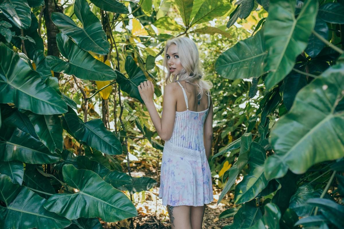 editorial boho mangue mangroov moda giulia taffner lingerie girl sexy mulher ensaio loja