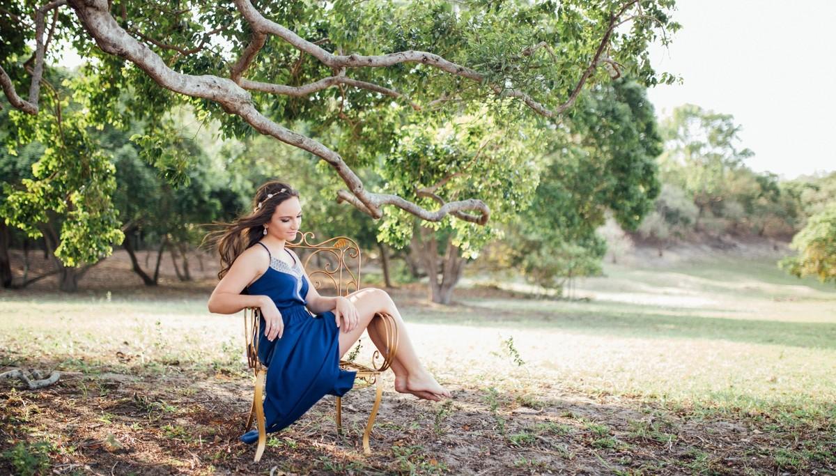 Ensaio feminino book 15 anos vitória fotografia beleza beauty aniversario cabelo moda look dia fashion menina girl vila velha vitória Cariacica serra