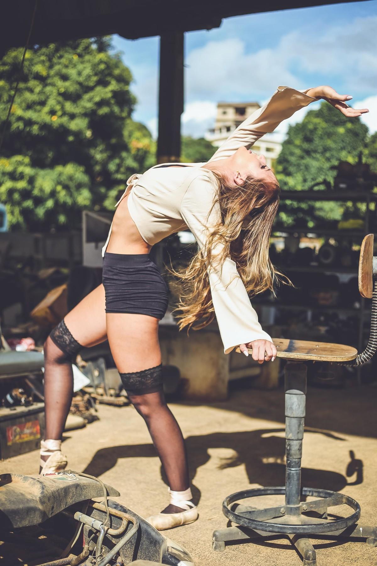 Moda vitoria editoral fashion capixaba fotos ensaio cute feminina beauty girls make-up hair ensaio feminino fotos body cabelo boho inspiração praia praiana book capixaba