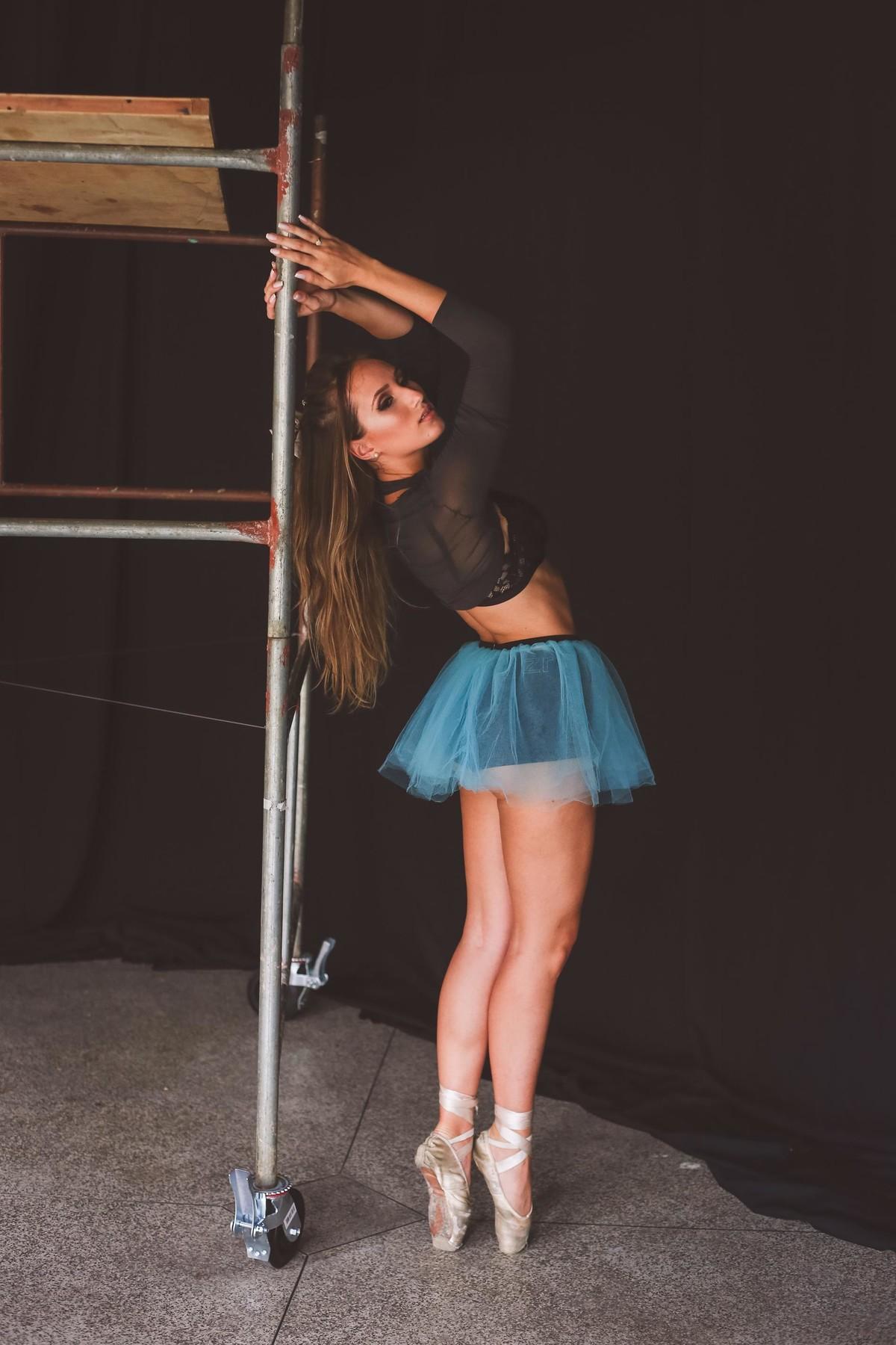 Moda vitoria editoral fashion capixaba fotos ensaio cute feminina beauty girls make-up hair ensaio feminino fotos body cabelo boho inspiração bailarina ballet dancer leonarga zago