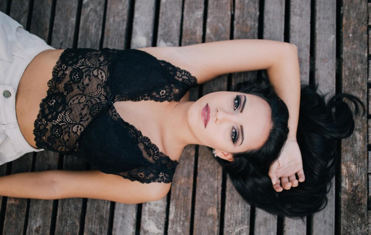 Moda vitoria editoral fashion capixaba fotos ensaio cute feminina beauty girls make-up hair ensaio feminino fotos body cabelo boho inspiração 18 anos praiana guardeira