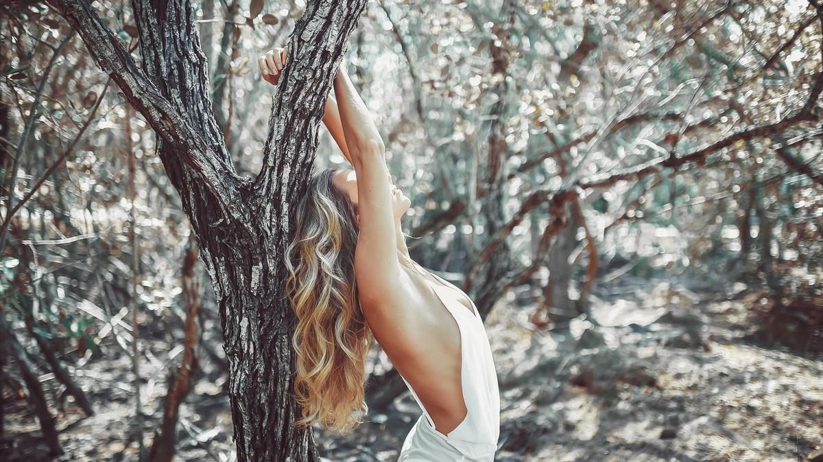 Moda vitoria editoral fashion capixaba fotos ensaio cute feminina beauty girls make-up hair ensaio feminino fotos cabelo boho inspiração mangrove vogue beleza inspiração ufes