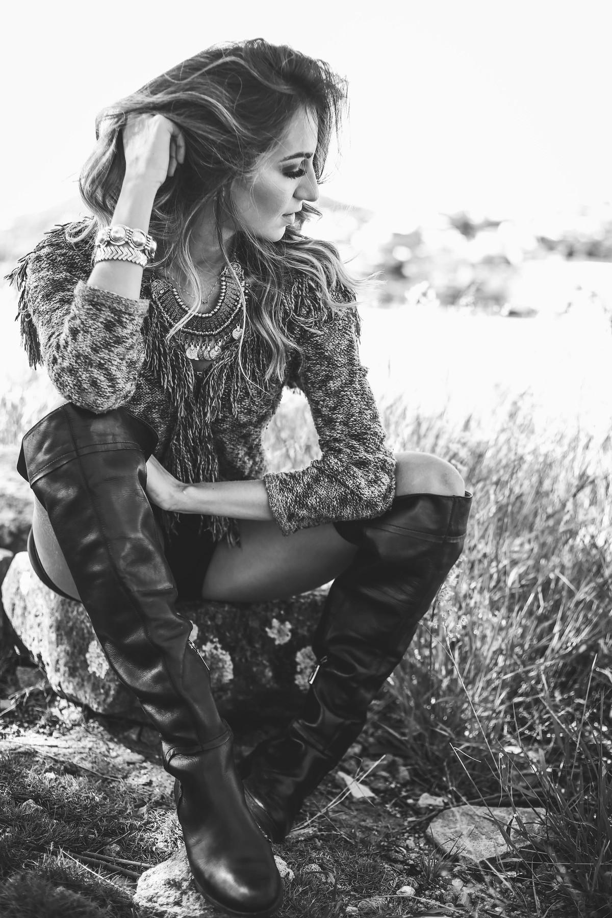 Moda vitoria editoral fashion capixaba fotos ensaio cute feminina beauty girls make-up hair ensaio feminino fotos cabelo boho inspiração ilha frade ensaio boho solana