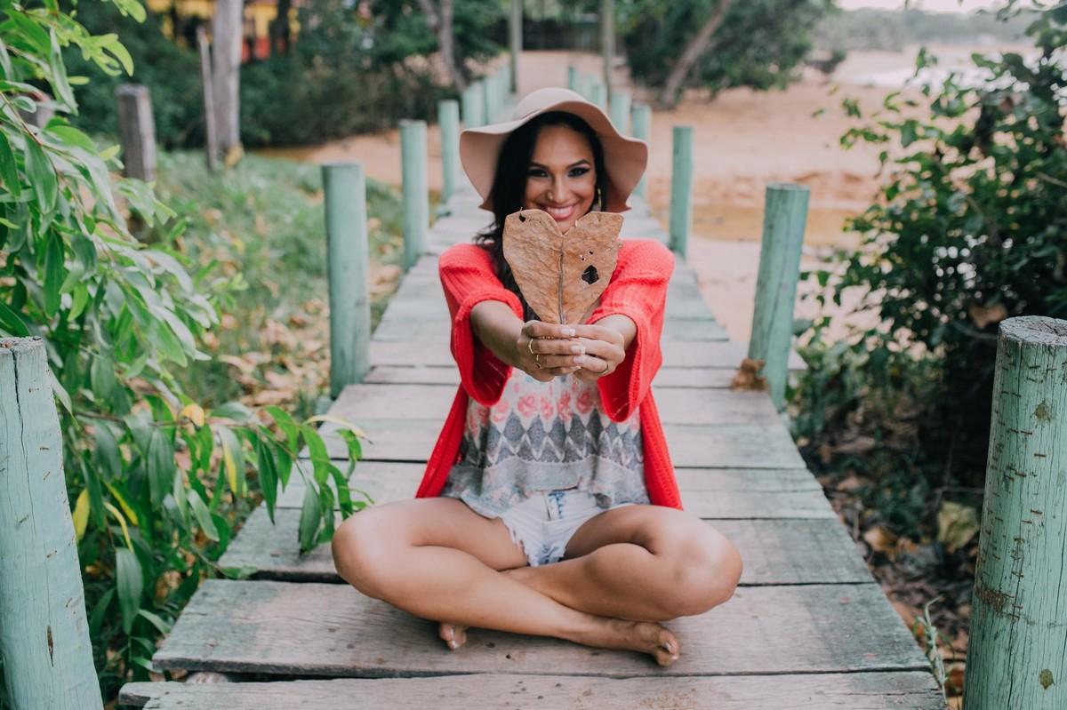 Moda vitoria editoral fashion capixaba fotos ensaio cute feminina beauty girls make-up hair ensaio feminino fotos cabelo boho inspiração Manguinhos beleza fotografa 30 anos