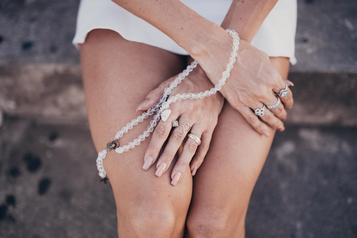 Moda vitoria  fashion capixaba fotos ensaio  feminino beauty  make-up ensaio feminino fotos thais buzatto câncer cura quimioterapia beleza linfoma  inspiração convento book fé vila velha