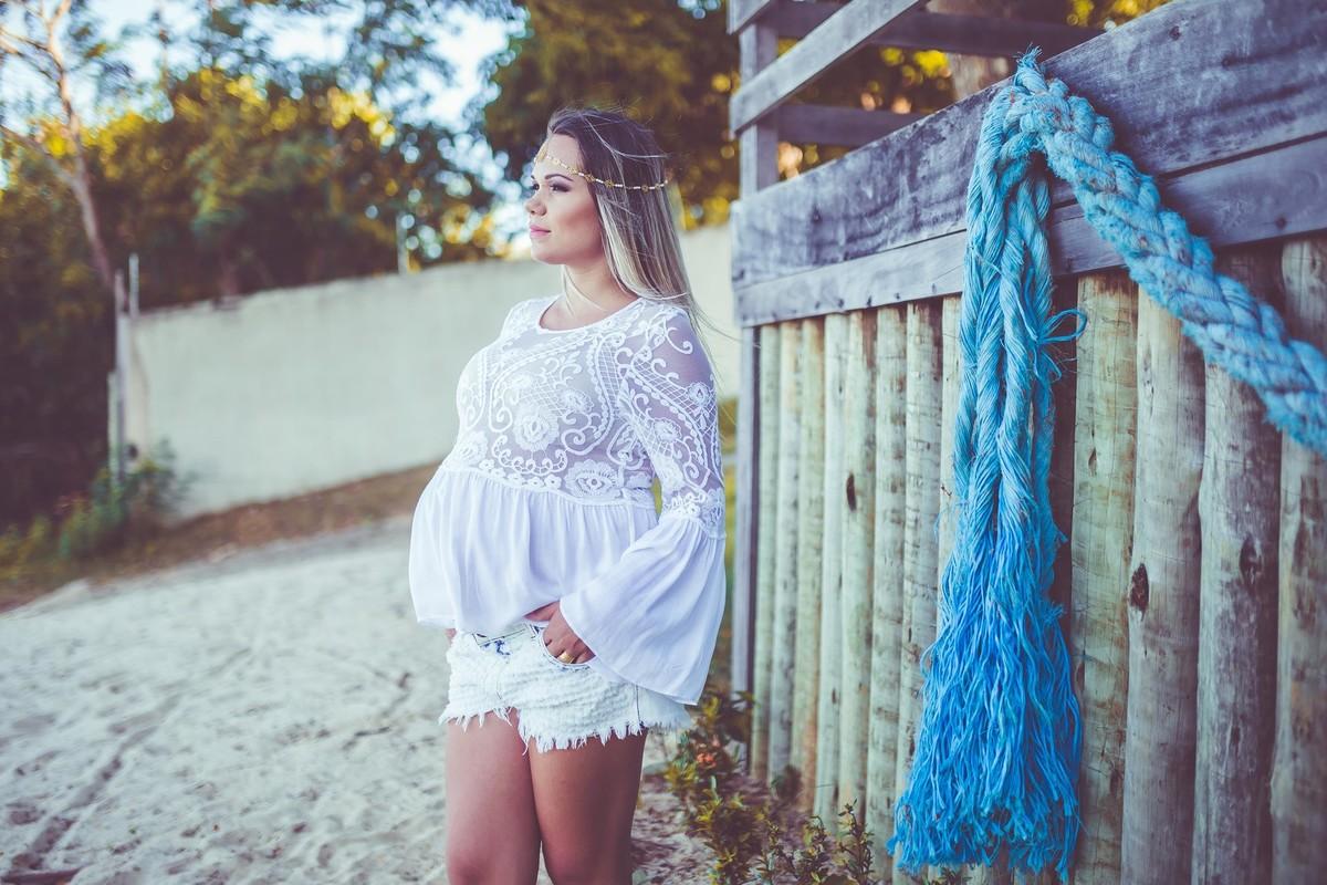 Gestante pregnant ensaio casa home saudável book fotos lingerie roupa leveza bebê gestação Colatina espirito santo neném flavia Daniel neném filho