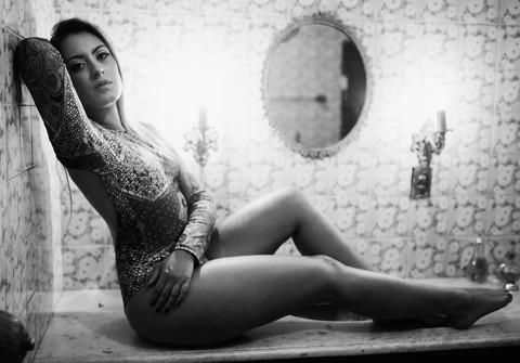 Intimista de Intimista Fernanda Madeira