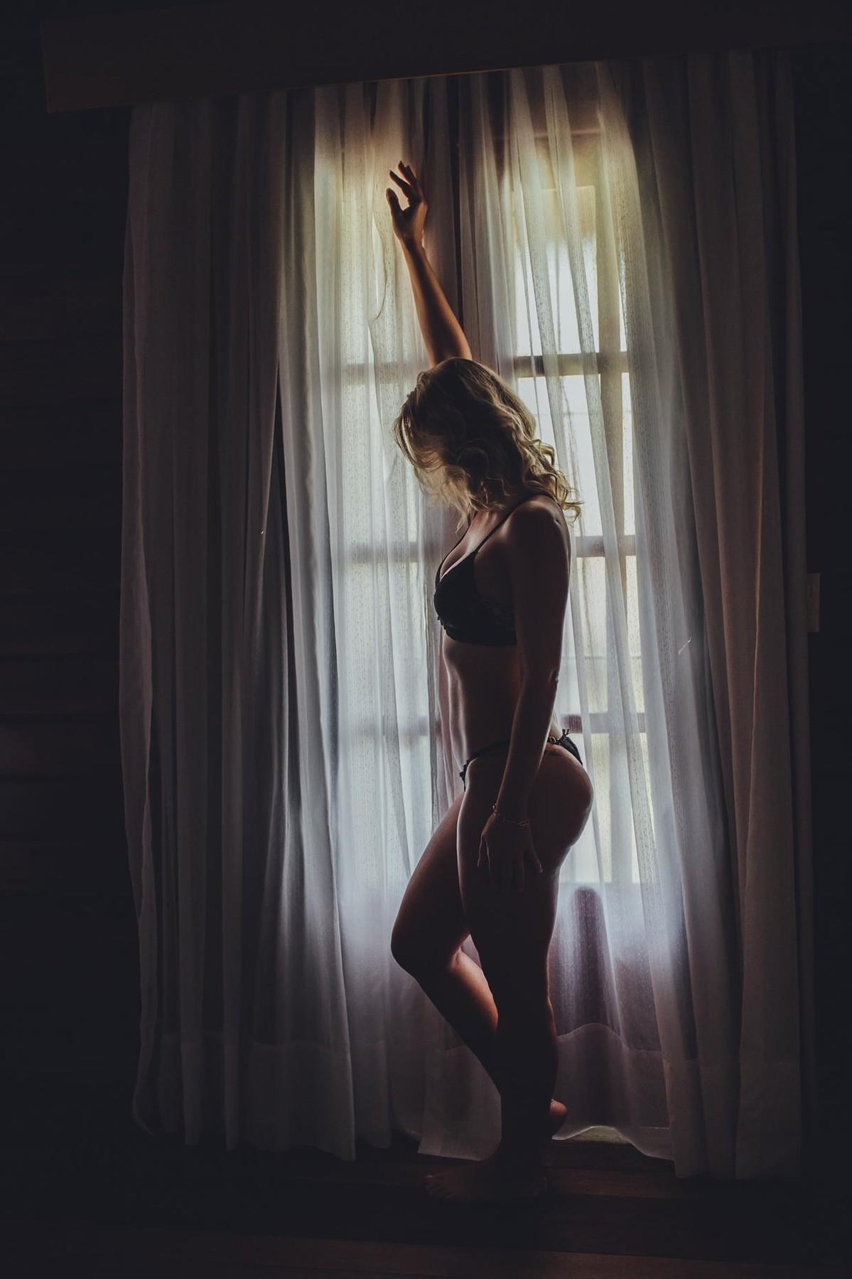 Moda vitoria fashion capixaba fotos ensaio cute moda feminina look dia beauty blog girls trend make-up hair intimo casa  home luz natural vila velha vitória ilha frade portrait retratos femininos