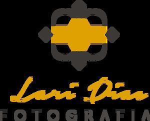 Logotipo de Larissa Dias Barros