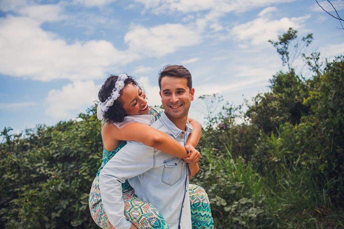 fotografia de casamento em bertioga
