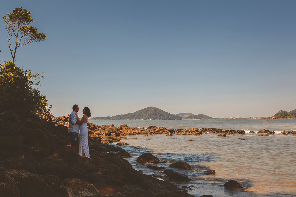 pre wedding no guaruja
