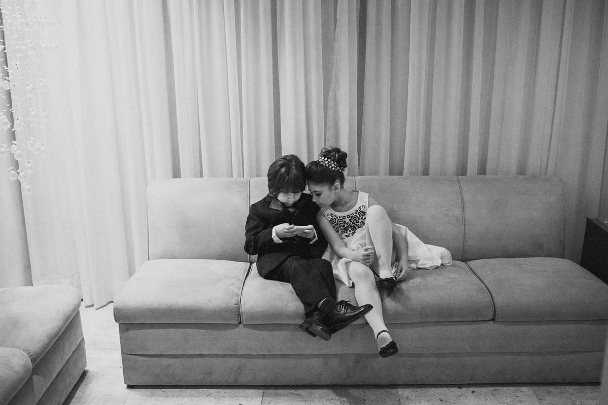 foto de casamento em santos sp