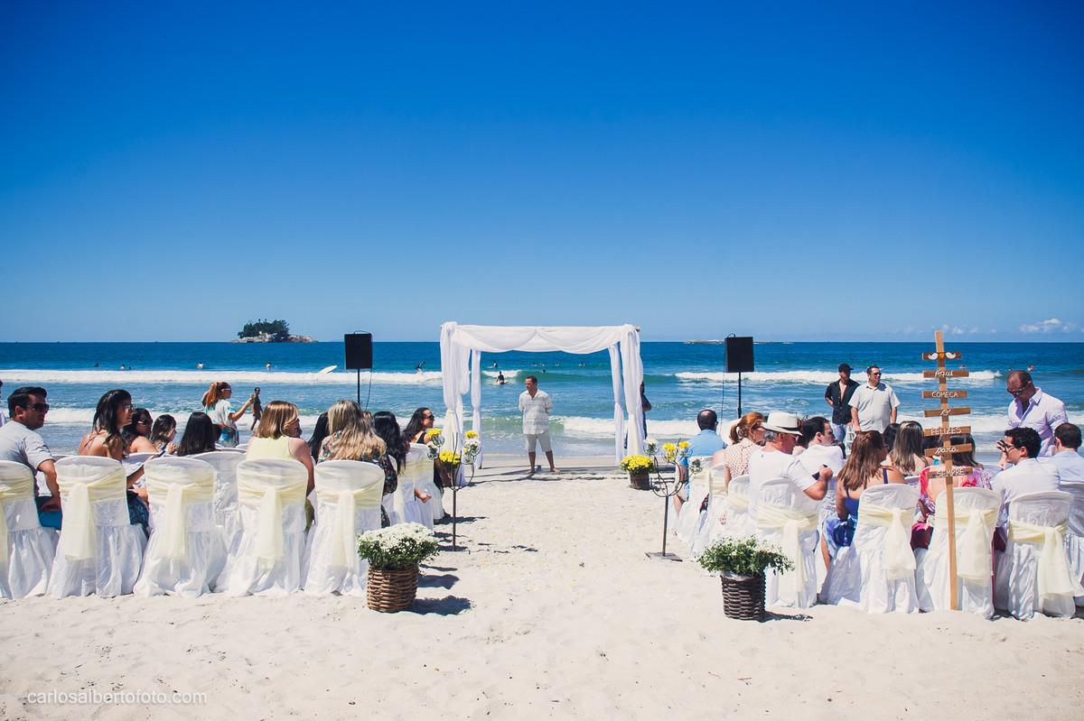 praia do mar casado guaruja