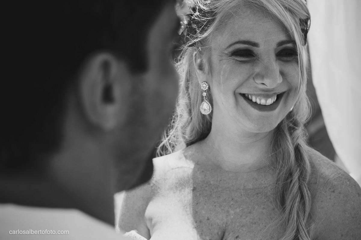 carlos alberto fotografo de casamento