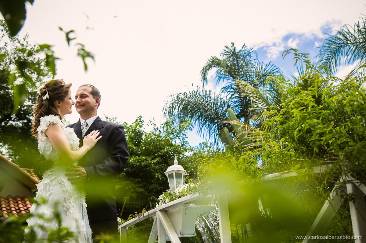 fotografia de casamento em mairipora