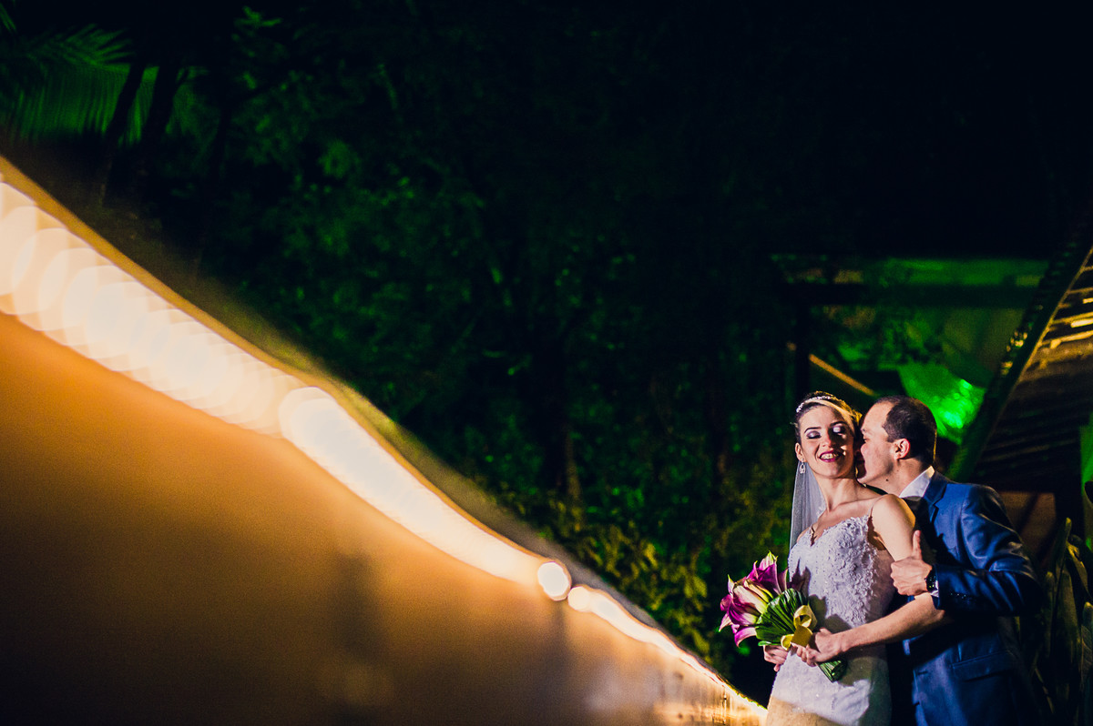 fotos externas com o noivo