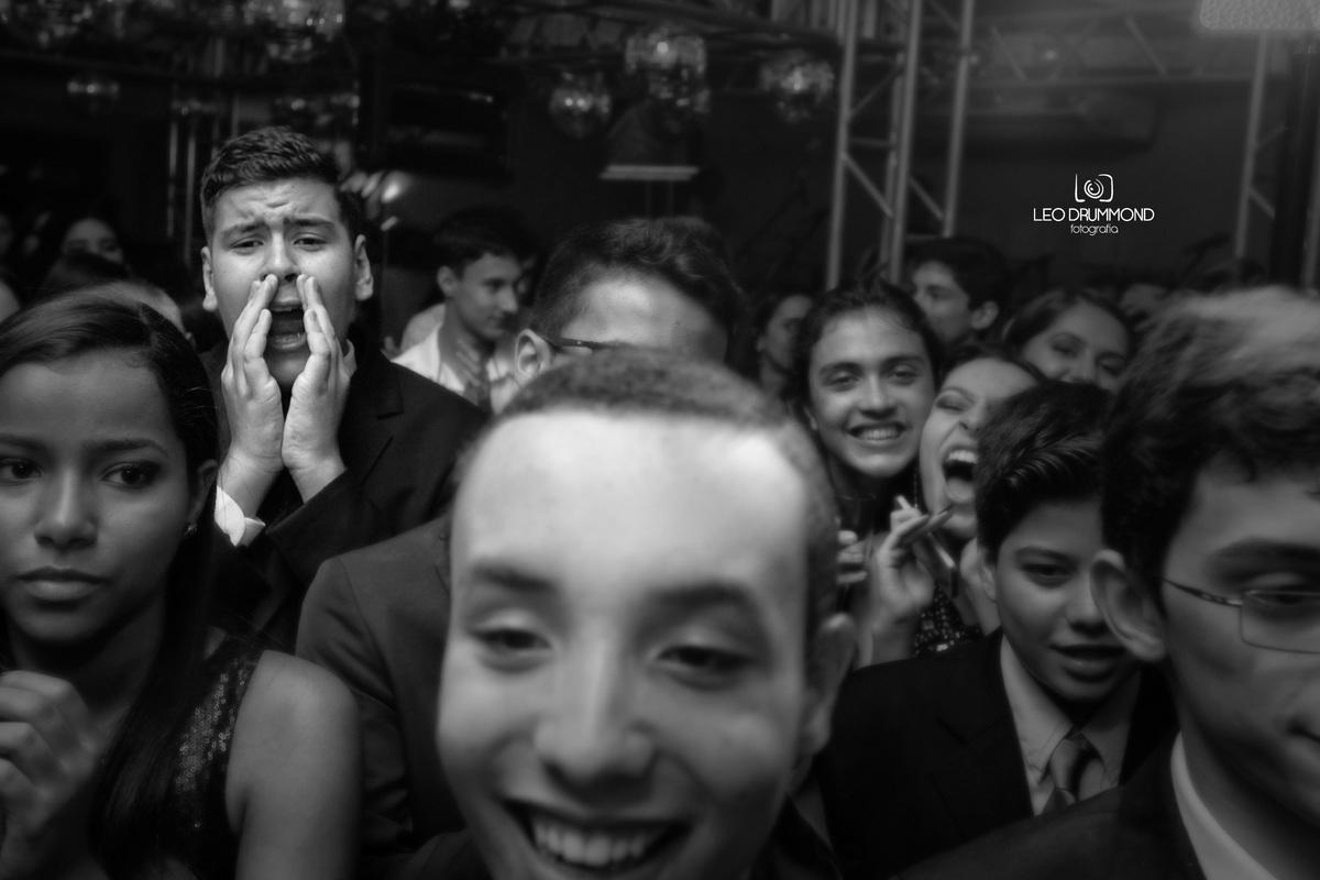 Session It, Fotógrafo de 15 anos, Fotógrafo de família, A imagem com vida, Fotógrafo de casamento, casamento Minas Gerais, casamento Sete Lagoas, casamento BH, casamento Paraopeba, casamento Lapinha, casamento interior, Casamen