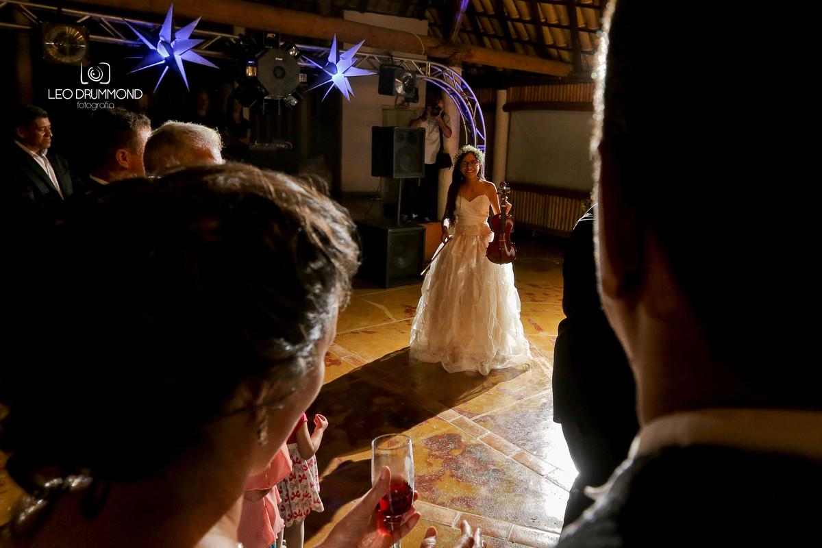 Fotógrafo de casamento, casamento Minas Gerais, casamento Sete Lagoas, casamento BH, casamento Paraopeba, casamento Lapinha, casamento interior, Casamento Pompeu, Casamento Cachoeira, Casamento Fortuna, Casamento Caetanópolis, casamento faze