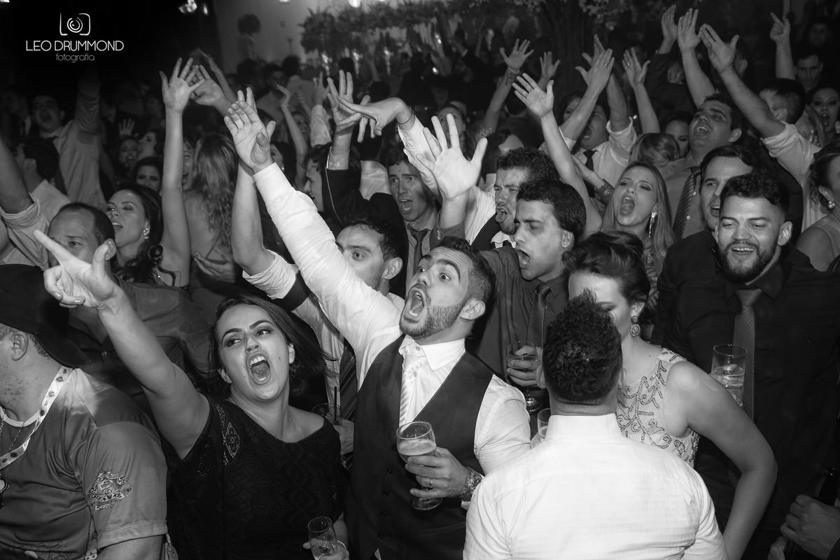 Casamento Minas Gerais, casamento Sete Lagoas, casamento BH, casamento Paraopeba, casamento Lapinha, casamento interior, Casamento Pompeu, Casamento Cachoeira, Casamento Fortuna, Casamento Caetanópolis, casamento fazenda, Leo Drummond, Fotografo de