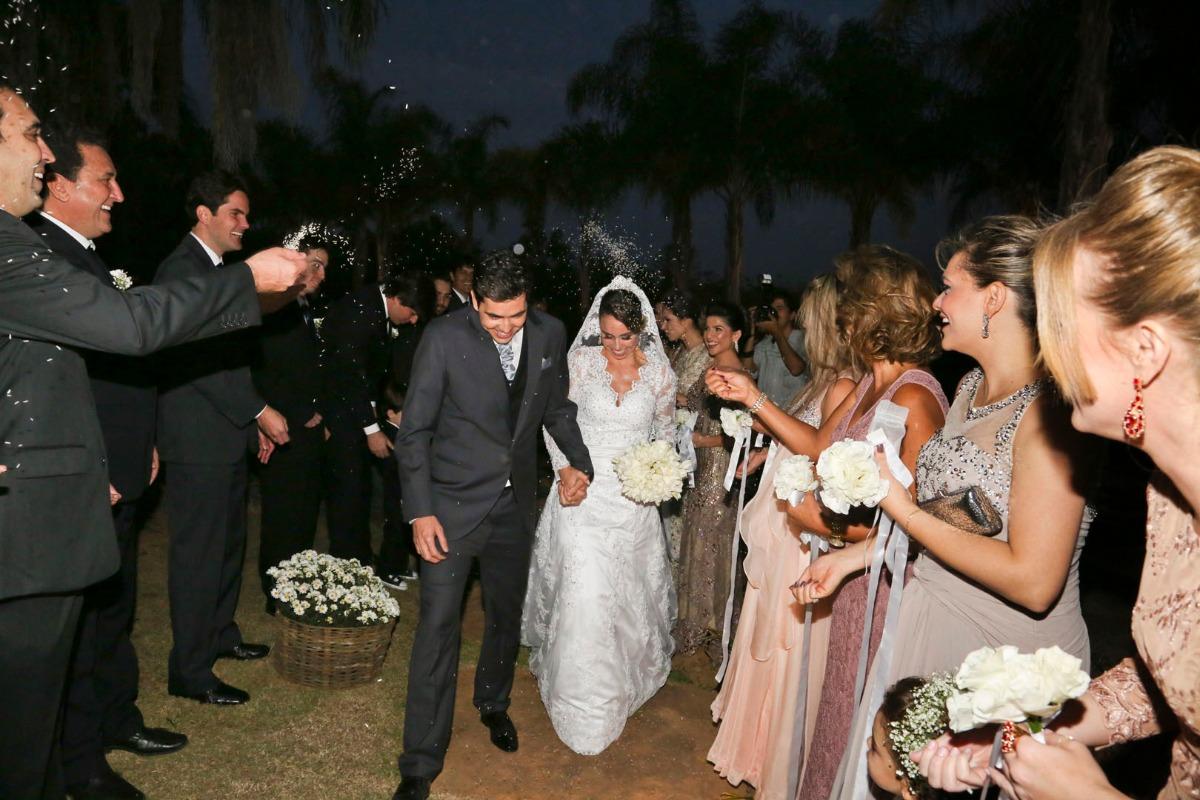 sabrina, tiago, casamento, jardim das macaubas, funilandia, casamento ao ar livre, wedding, leo drummond