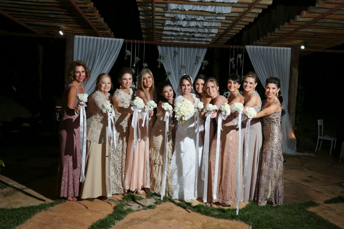 sabrina, tiago, casamento, jardim das macaubas, funilandia, casamento ao ar livre, wedding, leo drummond, madrinhas