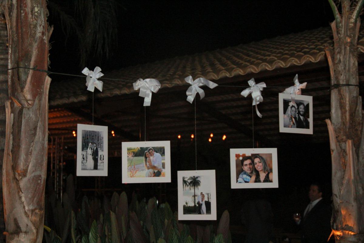 sabrina, tiago, casamento, jardim das macaubas, funilandia, casamento ao ar livre, wedding, leo drummond, fotos
