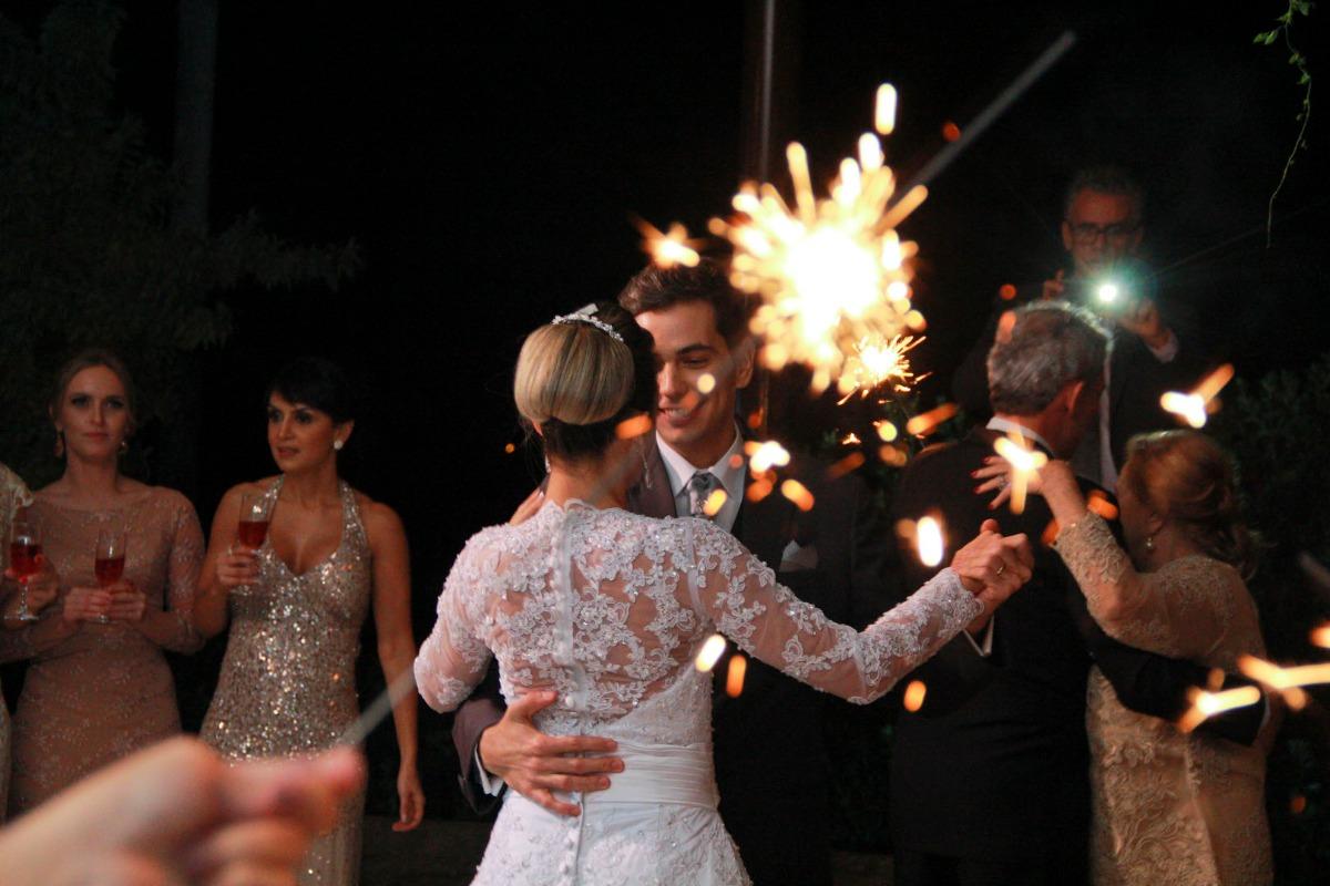 sabrina, tiago, casamento, jardim das macaubas, funilandia, casamento ao ar livre, wedding, leo drummond, fogos