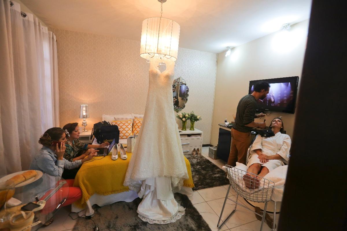 casamento em sete lagoas, salao do du, salao maison, ana carolina, casamento, wedding, sete lagoas, leo drummond, making of