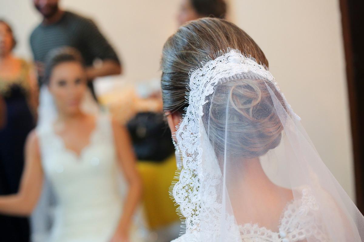 casamento em sete lagoas, salao do du, salao maison, ana carolina, casamento, wedding, sete lagoas, leo drummond, making of , noiva
