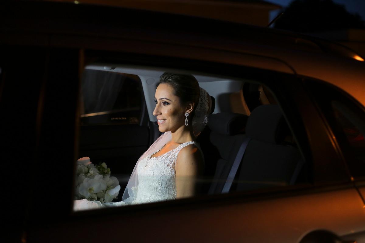 casamento em sete lagoas, salao do du, noiva, ana carolina, casamento, wedding, sete lagoas, leo drummond, igreja, santo antonio