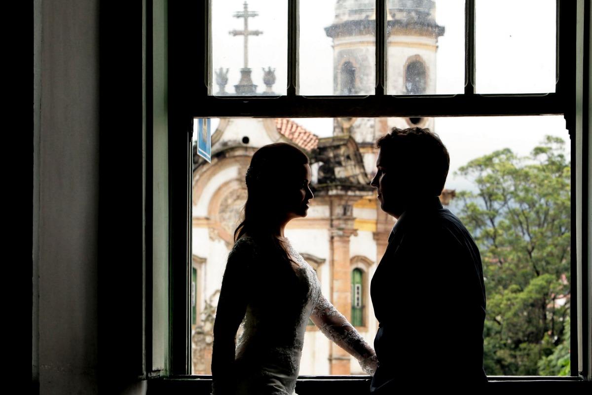 mercado, ouro preto, cidade histórica, pos wedding, pós casamento, christiane, fernando, produção, leo drummond , museu, igreja