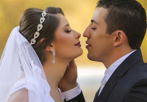 Casamentos de Camila & Renato