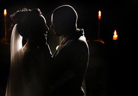 Casamentos de Ana & André