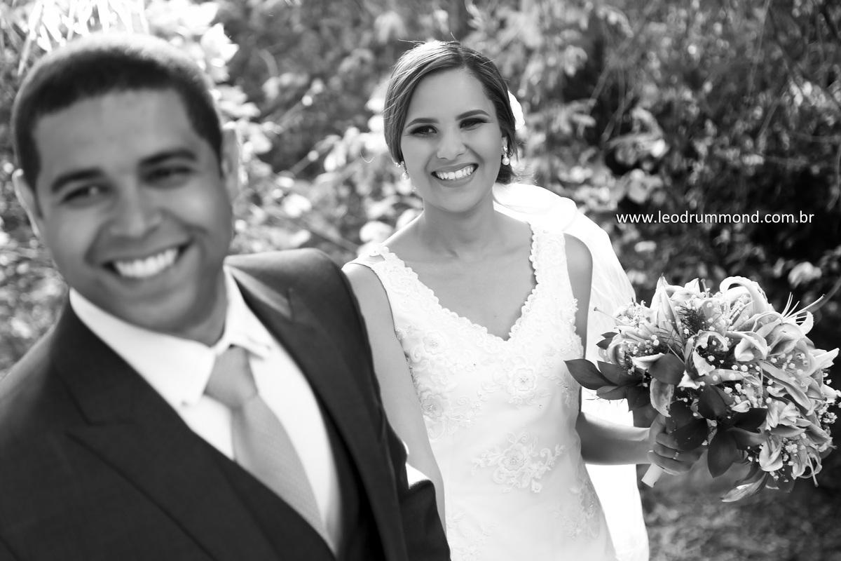 pos wedding, produção