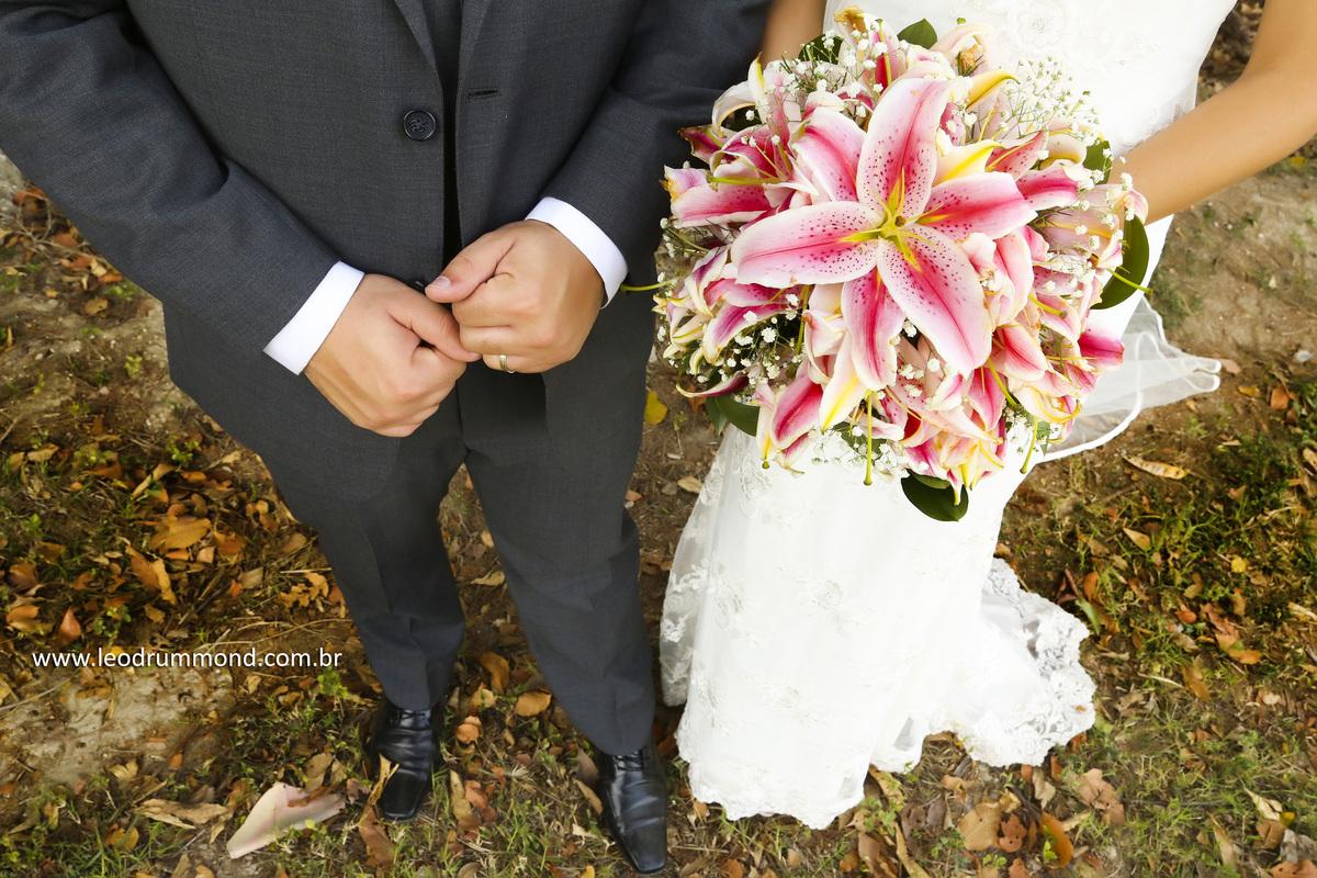 casal, bouquet