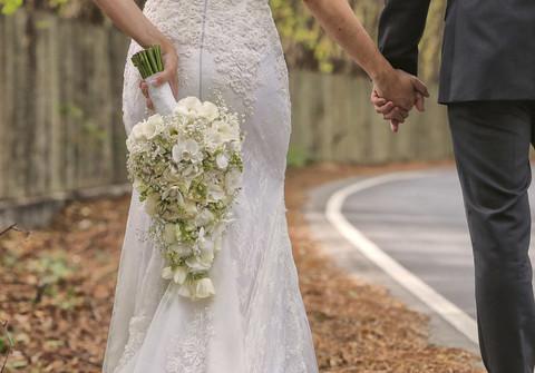 Casamentos de Ana Luiza & Winicius