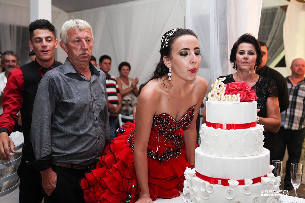 15 anos, sweetfifteen, quinzeanos, adolescente, aniversário, 15birthday