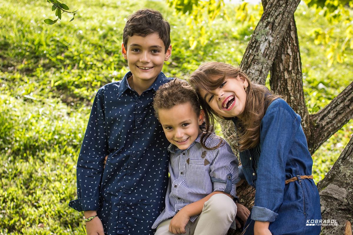 fotodefamilia, crianca, família, bookdecrianca, fotodecrianca, ensaioinfantil