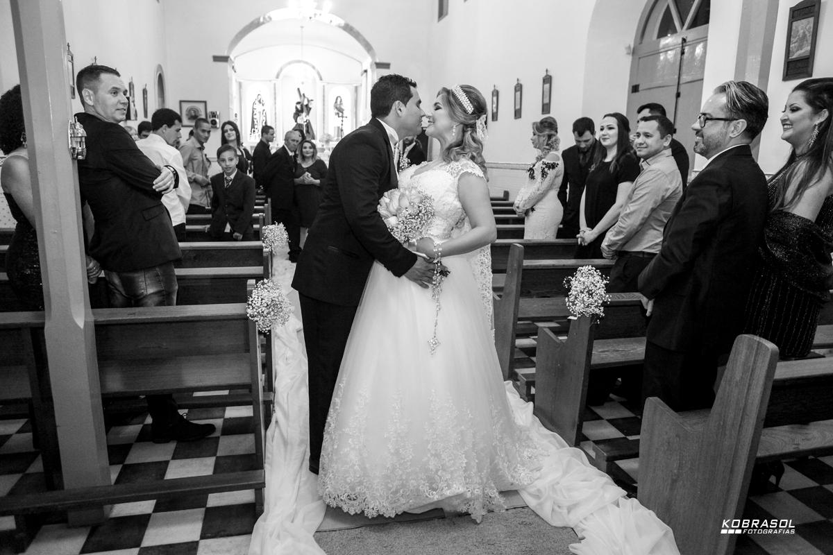 casamento, wedding, boda, fotografiadecasamento, fotosdecasamento, casamentonaigreja, bride, groom