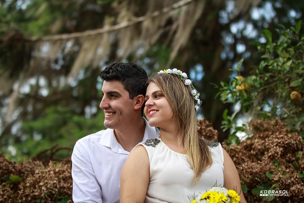 pré-casamento, casal, wedding