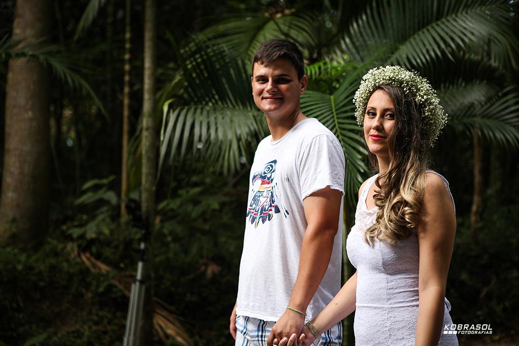 pre-casamento, casal, wedding