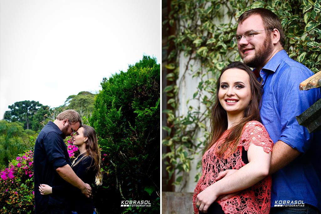 pre-casamento, wedding, casal