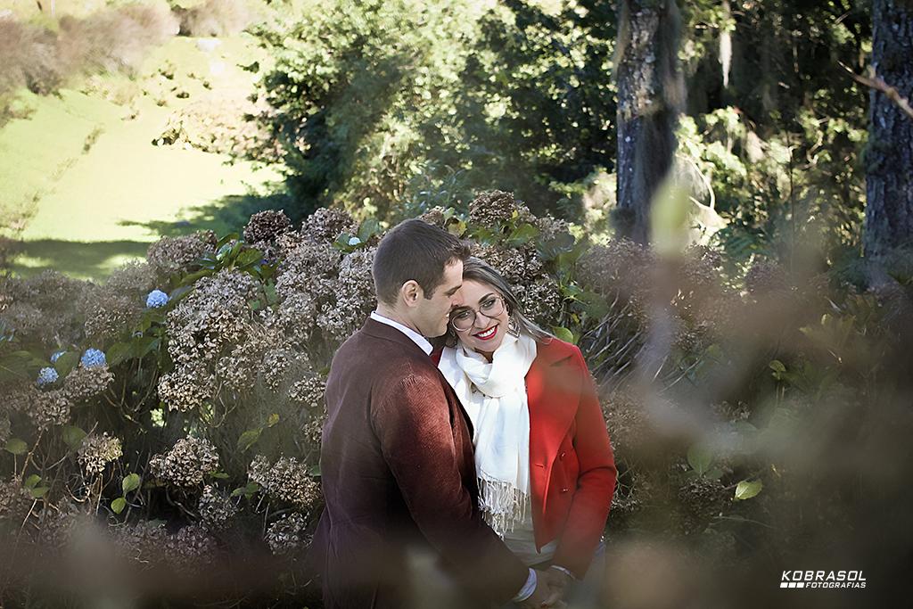 pre-casamento, wedding, casalpre-casamento, wedding, casal