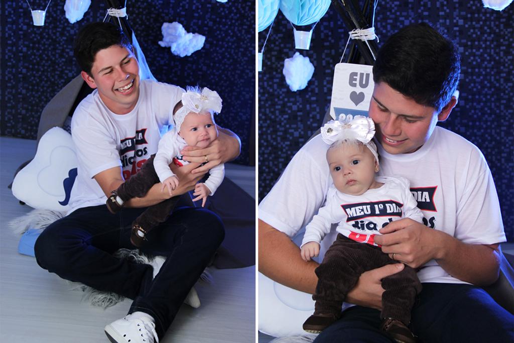 acompanhanto-bebê-acompanhamentodobebê-baby